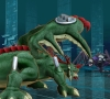 Digimon_Story_Cyber_Sleuth_Hackers_Memory_New_Screenshot_08