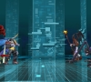 Digimon_Story_Cyber_Sleuth_Hackers_Memory_New_Screenshot_09