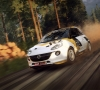 01_DiRT_Rally_2_0_Launch_Screenshot_010