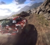 01_DiRT_Rally_2_0_Launch_Screenshot_013