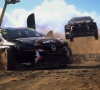 01_DiRT_Rally_2_0_Launch_Screenshot_014