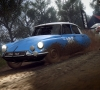 01_DiRT_Rally_2_0_Launch_Screenshot_03