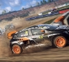 01_DiRT_Rally_2_0_Launch_Screenshot_08