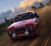 02_DiRT_Rally_2_0_Launch_Screenshot_03
