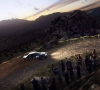 02_DiRT_Rally_2_0_Launch_Screenshot_07