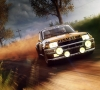 02_DiRT_Rally_2_0_Launch_Screenshot_09