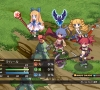 Disgaea_1_Complete_Debut_Screenshot_02