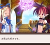 Disgaea_1_Complete_Debut_Screenshot_03