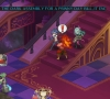 Disgaea_5_Complete_Launch_Screenshot_016