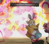 Disgaea_5_Complete_Launch_Screenshot_05