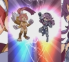Disgaea_5_Complete_Launch_Screenshot_07