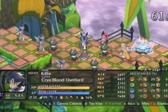 Disgaea_5_Complete_Launch_Screenshot_012