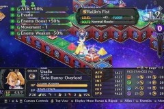 Disgaea_5_Complete_Launch_Screenshot_015