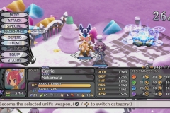 Disgaea_5_Complete_Launch_Screenshot_02