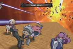 Disgaea_5_Complete_Launch_Screenshot_03