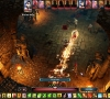 Divinity_Original_Sin_2_New_Screenshot_01
