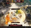 Divinity_Original_Sin_2_New_Screenshot_013