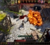 Divinity_Original_Sin_2_New_Screenshot_014
