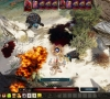 Divinity_Original_Sin_2_New_Screenshot_016