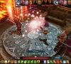 Divinity_Original_Sin_2_New_Screenshot_02