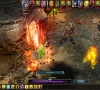 Divinity_Original_Sin_2_New_Screenshot_03