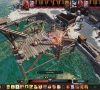 Divinity_Original_Sin_2_New_Screenshot_05