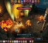 Divinity_Original_Sin_2_New_Screenshot_09