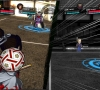 Dodgeball_Rising_Debut_Screenshot_010