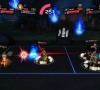 Dodgeball_Rising_Debut_Screenshot_012