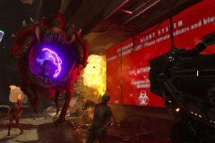 Doom_Eternal_Featured_Screenshot_03