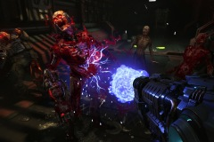 Doom_Eternal_Featured_Screenshot_05