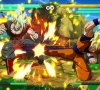 Dragon_Ball_FighterZ_New_Oct23_Screenshot_03