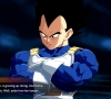 Dragon_Ball_FighterZ_New_Oct23_Screenshot_08