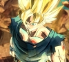 Dragon_Ball_Xenoverse_2_Nintendo_Switch_Screenshot_011