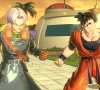 Dragon_Ball_Xenoverse_2_Nintendo_Switch_Screenshot_013