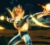 Dragon_Ball_Xenoverse_2_Nintendo_Switch_Screenshot_01