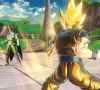 Dragon_Ball_Xenoverse_2_Nintendo_Switch_Screenshot_010