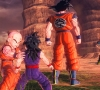 Dragon_Ball_Xenoverse_2_Nintendo_Switch_Screenshot_014
