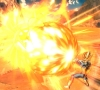 Dragon_Ball_Xenoverse_2_Nintendo_Switch_Screenshot_02