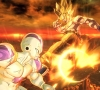 Dragon_Ball_Xenoverse_2_Nintendo_Switch_Screenshot_03