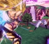 Dragon_Ball_Xenoverse_2_Nintendo_Switch_Screenshot_06