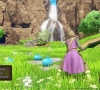 Dragon_Quest_XI_Echoes_of_an_Elusive_Age_Screenshot_010