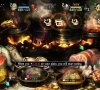 Dragons_Crown_Pro_Debut_Screenshot_01