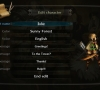 Dragons_Crown_Pro_Debut_Screenshot_02