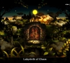 Dragons_Crown_Pro_Debut_Screenshot_03