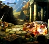 Dragons_Crown_Pro_Debut_Screenshot_08