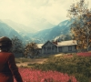 Draugen_Debut_Screenshot_05
