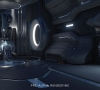 Dual_Universe_Debut_Screenshot_011