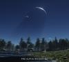 Dual_Universe_Debut_Screenshot_013
