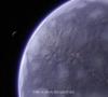 Dual_Universe_Debut_Screenshot_06